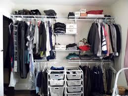 modular closet systems home design prodigious decor modular closet