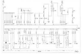 vauxhall astra towbar wiring diagram wiring diagram