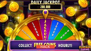 slots hacked apk cashman casino free slots hack apk free