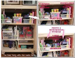 home office desk organization diy ideas back to dollar