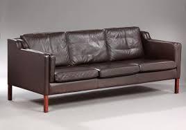 sofa verstellbare rã ckenlehne rã ckenkissen fã r sofa 100 images design sofa leder i protect
