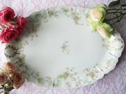 vintage china with pink roses 2444 best vintage china images on gift ideas gift
