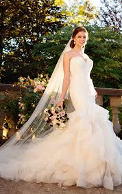bridal stores calgary bellissima bridal designs bridal dresses wedding gowns miami