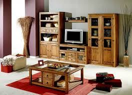 small living room ideas lounge decor lounge room designs great