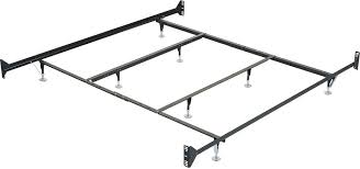 bed frames wallpaper hi res bed frame clamps with screws how to
