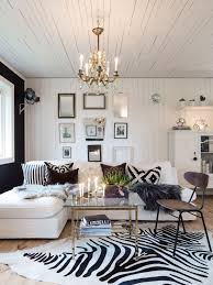 28 warm home decor warm colors mediterranean home decor for warm home decor charming warm home daily dream decor