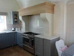 Neptune Kitchen Furniture Chichester Kitchen Kettering