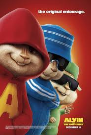 alvin and the chipmunks alvin and the chipmunks dvd release date april 1 2008