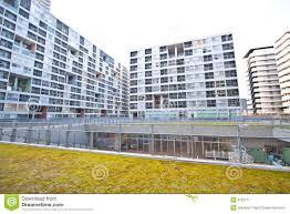 lovely luxury estate home plans 10 high rise residential housing