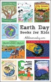 best 10 earth day pictures ideas on pinterest earth day