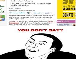 You Dont Say Memes - image 210753 you don t say know your meme