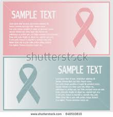 breast cancer business cards lawbusinesscards