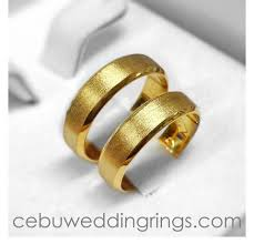 suarez wedding rings prices cebu wedding rings home