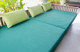 Washing Patio Cushions How To Clean Mildew Off Of Outdoor Cushions Ritter Lumber