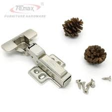 lowes hinges kitchen cabinets lowes cabinet hinges home depot cabinet hinges soft close entry