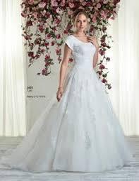 gã nstig brautkleider kaufen luxus bestickte brautkleider weiß mit trägern hochzeitskleid