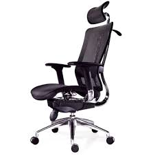 furniture office excellent office chairs good for back support