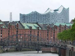 Rustikale K Hen Restaurantführer Hamburg Hamburg De