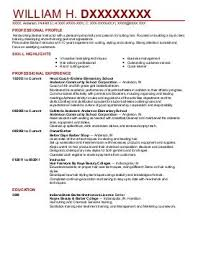 Resume Livecareer Sweet Idea Barber Resume 5 Barbers Resume Examples Beauty And Spa