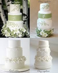 wedding cake ornament 19 best wedding cake in miniature images on mini cakes