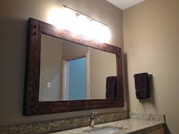 Man Cave Bathrooms Inspirations Man Cave Bathroom With Man Cave Bathroom Modern