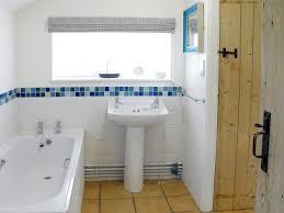 bell corner cottage ref bjb in cratfield halesworth suffolk