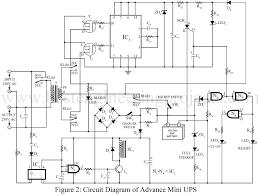 whelen ups wiring diagram whelen lights whelen lightbar diagram