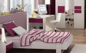 Teen Room Designs Interior Design Ideas - Designing teenage bedrooms