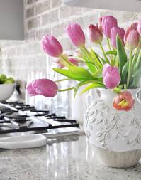 beautiful vases home decor 7 tips to help you bring spring decor into your home decor gold