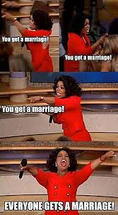 Gay Marriage Memes - funny gay marriage memes and signs 77 pics funny pictures