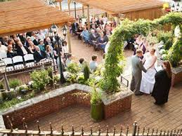 Wedding Venues In Atlanta Ga The 25 Best Atlanta Wedding Venues Ideas On Pinterest Event