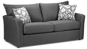 sofa bed nichols sofabed s