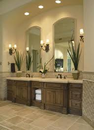 traditional bathroom light fixtures lighting crystal vanity wall