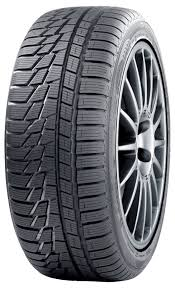 Best Nokian Wrg3 Suv Review Customer Nokian Wrg2 Tyre Reviews