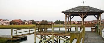 pawleys island rentals litchfield beach rentals