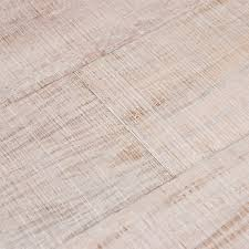 shop cali bamboo fossilized 5 in prefinished rustic beachwood