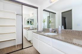 westridge apartment homes availability floor plans u0026 pricing