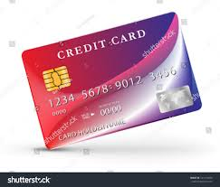 Credit Card Design Template So Without Further More Ramblings This Is My Second Design For The