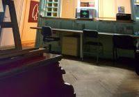 bureau de poste 15 bureau de poste 15 artstation noel prime1 bernardo