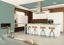id de peinture pour cuisine id e peinture cuisine tendance avec couleur tendance cuisine nouveau