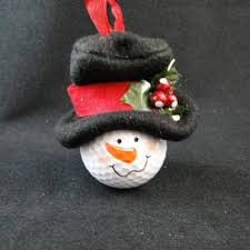 61 best ornaments snowmen images on