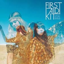 gold photo album aid kit stay gold album review pitchfork