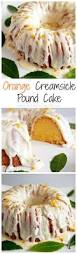 best 25 pound cake recipes ideas on pinterest pound cake pound