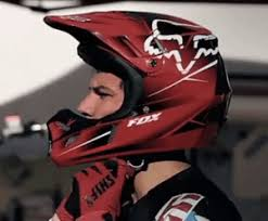 motocross helmet sizing atv and motocross helmets