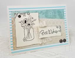 best wishes for wedding card best wishes card wedding card turquoise wedding card mixed