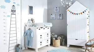 theme chambre bébé garçon dcoration chambre bb 39 ides tendances chambre bebe garcon theme