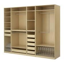 closet organizers ikea ikea closet organizer home closets pinterest ikea closet organizers