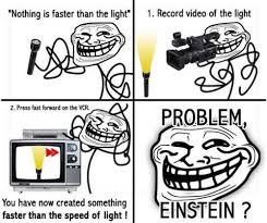 Meme Blender - meme blender comfunny memes and rage comics memeblender com