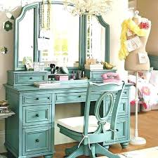 vintage vanity table with mirror and bench vintage vanity table with mirror and bench home design ideas lighted