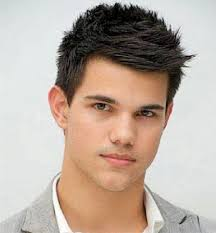 cool hairstyle for asian men best hairstyle photos on pinmyhair com